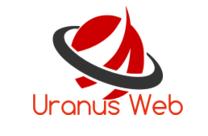 Agence web offshore, Sous-traitence développement web Maroc